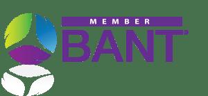 bant-logo